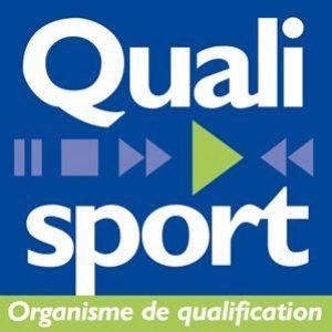 QualiSport_RVB